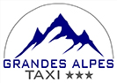 Taxi Grenoble : Gare, Aéroports, Stations de skis - Grandes Alpes Taxi